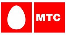 Месяцем бесплатного интернета воспользовались 330 тысяч абонентов «МТС Украина»