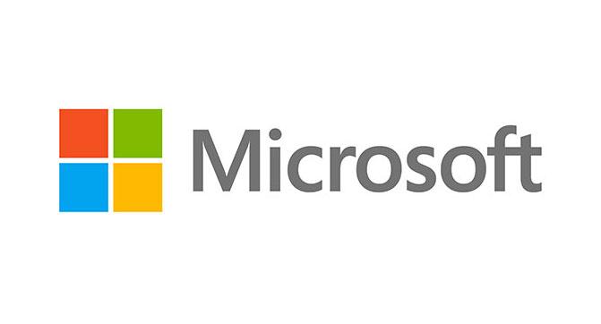 Microsoft смогла существенно нарастить доход, но прибыль компании снизилась