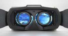 """NASA: Шлемы виртуальной реальности позволят астронавтам отдохнуть """"посидев на берегу моря"""""""