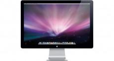 Apple может выпустить в этом году 27-дюймовый 5K-монитор