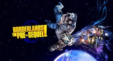 Borderlands: The Pre-Sequel – осторожно, лут разлетается!