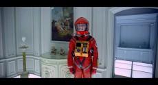 Новый трейлер «Космическая одиссея 2001 года»