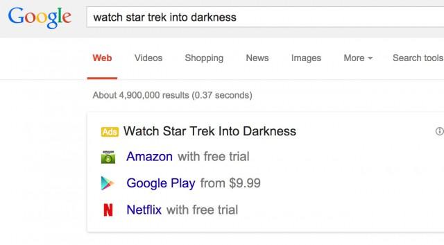 star-trek-into-darkness-anti-piracy-640x353