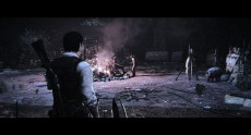 the_evil_within-08