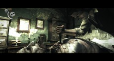 the_evil_within-10