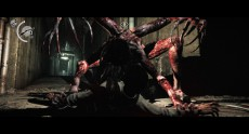 the_evil_within-13