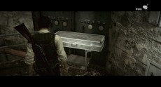 the_evil_within-14