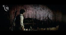 the_evil_within-16