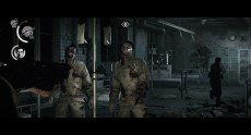 the_evil_within-18