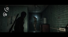 the_evil_within-19