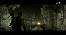 the_evil_within-24
