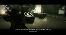 the_evil_within-26