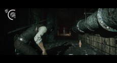 the_evil_within-43