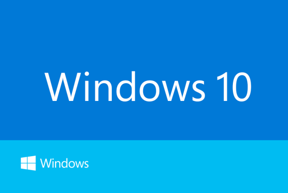 windows-10-logo-100465106-large