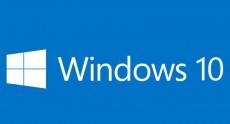 Microsoft выпустила обновленную версию Windows 10 Technical Preview с центром уведомлений