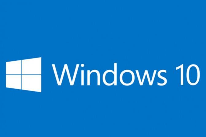 windows10logo.0.0_standard_800.0