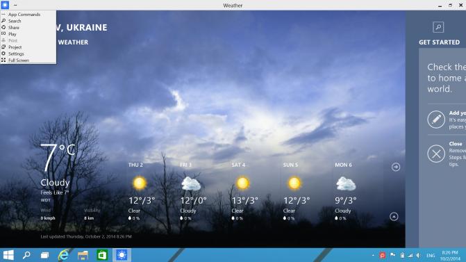 windows_10-app_settings