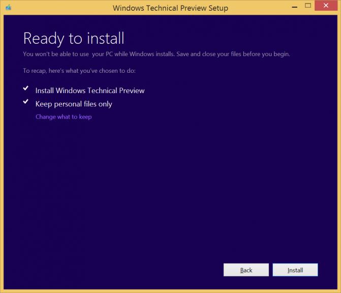 windows_10-install