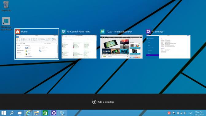 windows_10-task_view