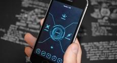Украинский проект xDroid – Intelligent Social Assistant собирает средства на Kickstarter
