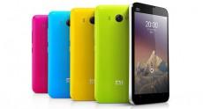 В минувшем квартале Xiaomi стала третьим крупнейшим поставщиком смартфонов в мире