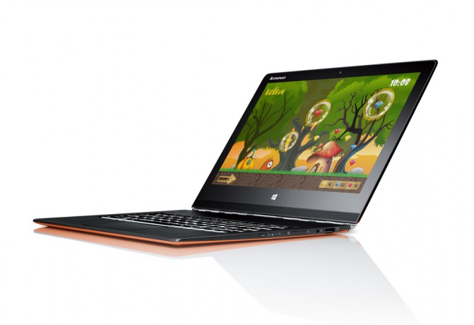 yoga3pro1_verge_super_wide
