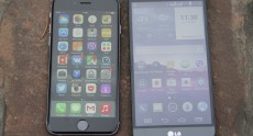 Вечный спор: iOS или Android, как можно купить iPhone?