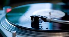 Винилы Pink Floyd бьют рекорды продаж в Британии