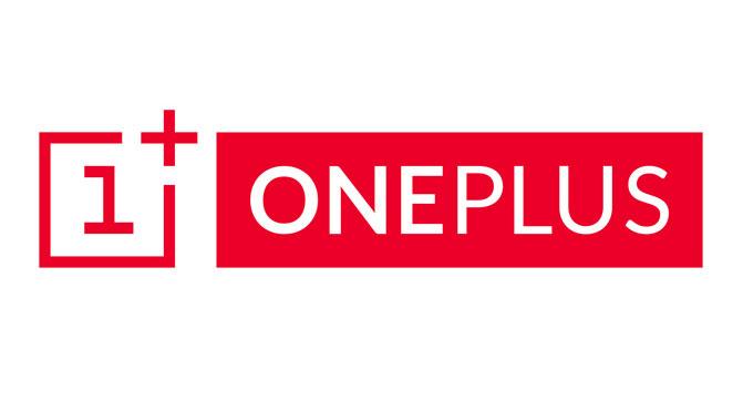 В OnePlus уже работают над новым смартфоном - OnePlus 2