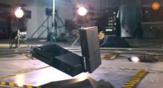 Xbox One и PS4: тест на прочность