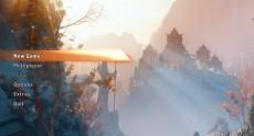 Западные игроки закупились недорогим Dragon Age: Inquisition из украинского Uplay