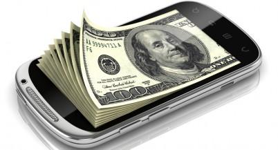 Кабмин решил повысить цену 3G-лицензий, привязав их к текущему курсу доллара