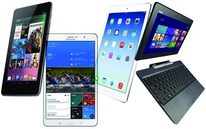 4_of_the_best_tablets_of_2014