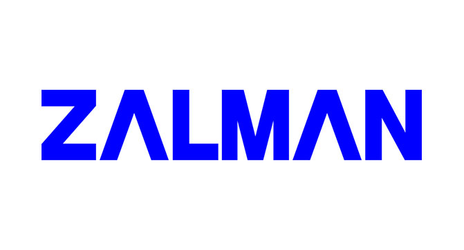 Компании Zalman грозит банкротство из-за финансовых махинаций материнской компании