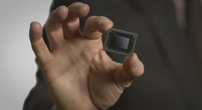 AMD-Announces-Carrizo-and-Carrizo-L-APUs-Sales-Start-in-Mid-2015-Video-465446-2