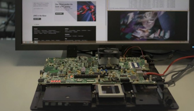 AMD-Announces-Carrizo-and-Carrizo-L-APUs-Sales-Start-in-Mid-2015-Video-465446-4