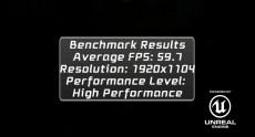 ASUS_MeMO_Pad8_ME581CL_bench (25)