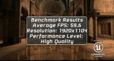 ASUS_MeMO_Pad8_ME581CL_bench (26)