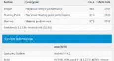 ASUS_MeMO_Pad8_ME581CL_bench (28)