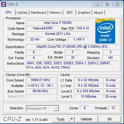 ASUS_Rampage_V_Extreme_CPU-Z_4000