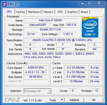 ASUS_Rampage_V_Extreme_CPU-Z_4300_manual