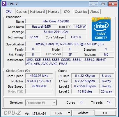 ASUS_Rampage_V_Extreme_CPU-Z_4400