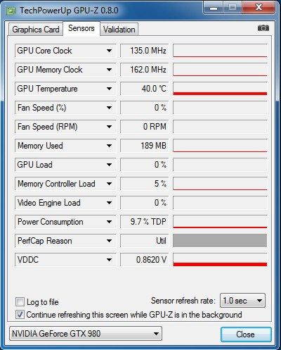ASUS_STRIX_GTX_980_CPU-Z_idle