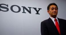 Sony готовит стильные наручные часы, созданные полностью из E-Paper