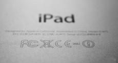 В США отказались от необходимости физической маркировки электронных устройств