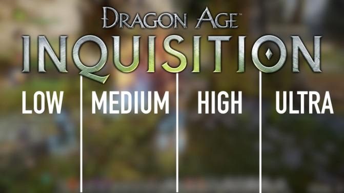 Dragon+Age+Benchmark.001