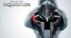 Гид по созданию сейвов для Dragon Age: Inquisition