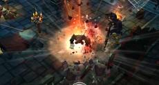 Бесплатная раздача Torchlight на arcgames.com