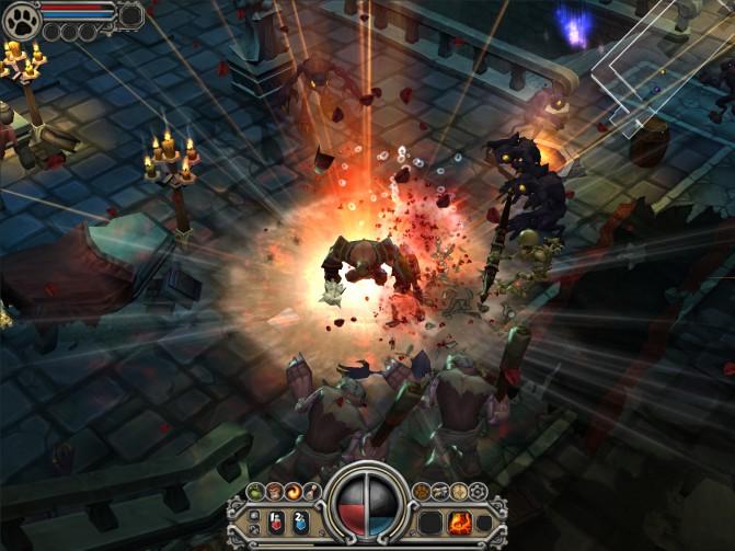 E3-stomp-crypt