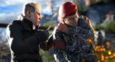 Ubisoft отсеяла пользователей пиратской версии Far Cry 4